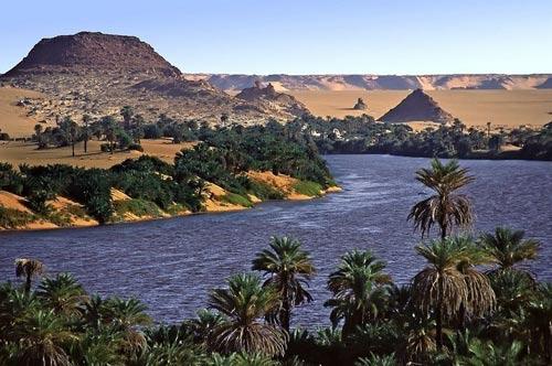 Image result for du lich maroc