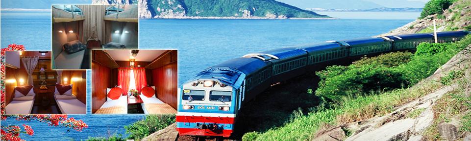 Kết quả hình ảnh cho banner tour di bang tau lua