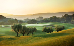 Tour golf Đà Nẵng: Montgomerie Links & The Dunes Golf(4N/3Đ)